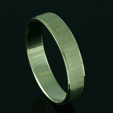 Partnerring 100524  ring-und-schmuck.de