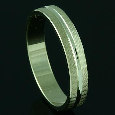 Partnerring 100528  ring-und-schmuck.de