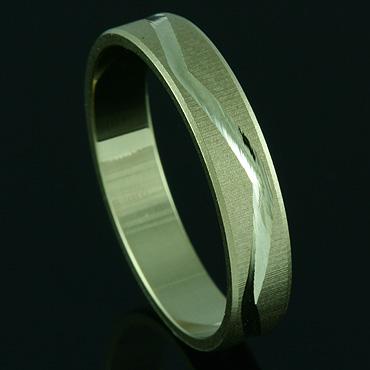 Partnerring 100544  ring-und-schmuck.de